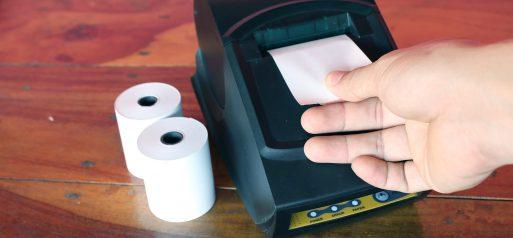 Imprimantes à code barres